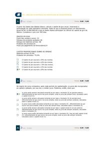 Av Corrigida    Análise Estratégica de Portifólios de Investimentos