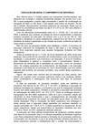 EXECUÇÃO EM GERAL E CUMPRIMENTO DE SENTENÇA RESUMÃO
