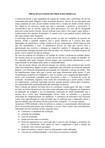 Fundamentos-da-pericia-psicologica-forense texto