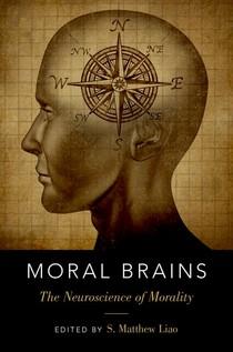 Moral brains - the neuroscience of morality - Prinz 2016