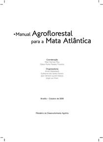 manual agroflorestal rebraf (1)