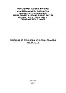 TCC Granado (1)