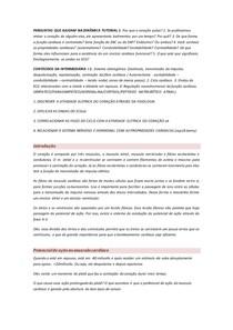 problema 2 - intermediaria 2 - funções biologicas