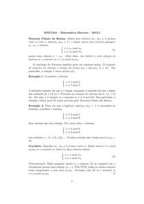 MAT1310_TCR