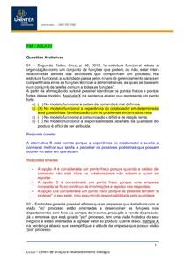 AULA_01_PROCESSOS_PROD_LOG