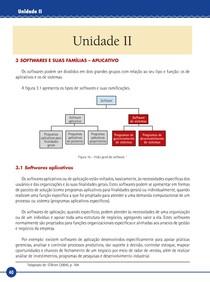 Livro Texto   Unidade II