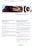 10-O uso do aço na arquitetura-Edifícios altos