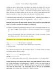 Exercicios_diluicao_e_curva_de_calibracao_RESOLUCAO