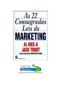 As-22-Consagradas-Leis-do-Marketing-Al-Ries-Jack-Trout.pdf