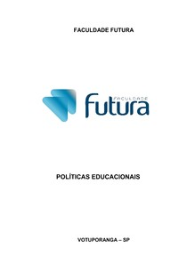 AULAS-11-A-20-Políticas-Educacionais-2