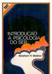 INTRODUÇAO A PSICOLOGIA DO SER