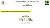 Adubação orgânica- Biofertilizantes