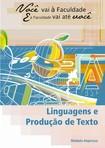 Linguagens e Producao de Texto