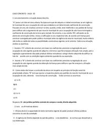 CASO CONCRETO 05
