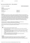 Gabarito prova discursiva_Modelos contemporâneo e ADM Gestão Conceitos_92