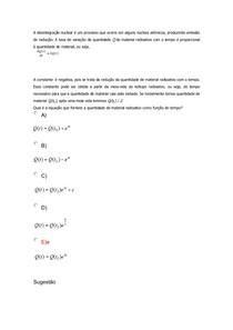 equaes-difernciais (1)