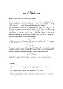produção_-_cálculo_II_-_lista_08