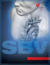 SBV - Suporte Basico de Vida - Manual do Profissional-1-1 (1)