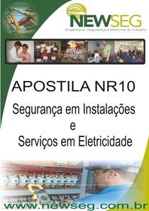 Apostila NR 10