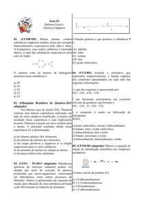 Teste de Química_03