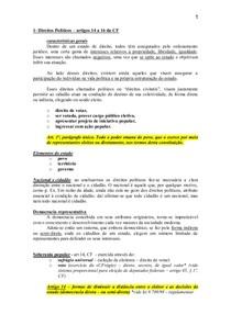 Constitucional II