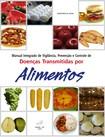 manual de doenças transmitidas por alimentos