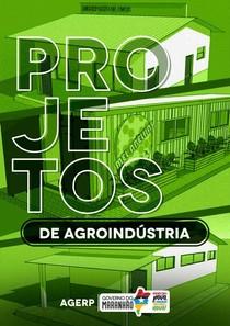 PORTFOLIO-proj-agroindustria (2)