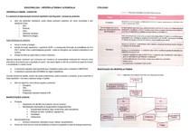 ENDÓCRINO - HIPERPROLACTINEMIA E ACROMEGALIA