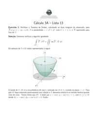 lista13-Teorema de Stokes
