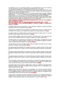 AV3_FISICA_II_CABARITÃO