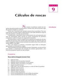 Telecurso - Elementos de Máquinas Vol (8)