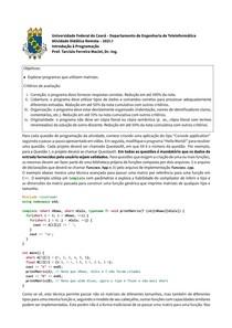 AtividadeDidatica_05b