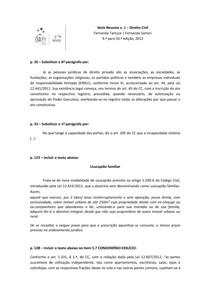 1-Atualização Série resumo Civil-9-10ed