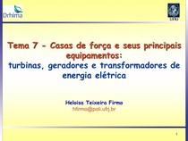Tema_7_2011_Casa_Forca