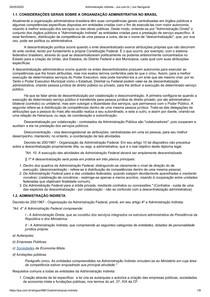 Administração Indireta - Jus com br _ Jus Navigandi