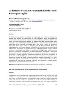 Texto_Ética_e_Responsabilidade