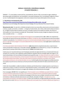3A FASE MÓD 2 - PERCEPÇÃO, CONSCIÊNCIA E EMOÇÃO SP 3