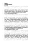 ( Magia)   Margareth A G Alberico   Manual Pratico De Magia Sexual