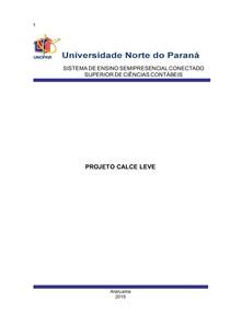 PORTFÓLIO CALCE LEVE 01