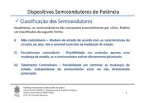 Aula2_dispositivos semicondutores