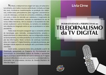 Telejornalismo da TV Digital
