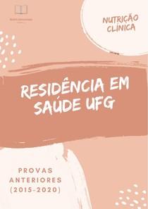 Apostila Residência UFG 2020 (1)