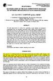 Quantification_of_the_data_improvement_produced_by_optimised_metallurgical_plant_massa_balances