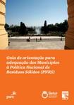 Guia Politica Nacional dos Residuos Solidos 2011_alterado