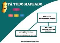 Pdf Licitação e Contrato Administrativo