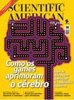 Scientific American Brasil   (Agosto 2016)