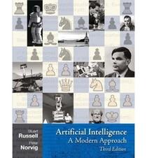 Artificial intelligence a modern approach 3rd ed digital.