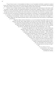 Paulo Bonavides - Curso de Direito Constitucional - 15º edição