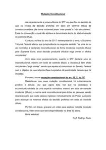 183133Mutacao_Constitucional