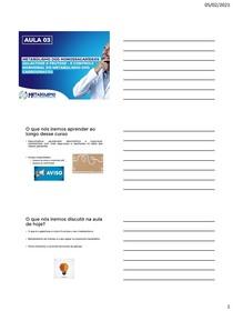 Aula03MetabolismodaFrutoseecontrolehormonal